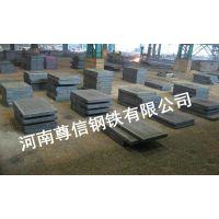 舞钢Q390D高强度结构钢板Q390D现货零售/切割加工/定扎