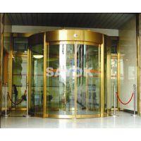 SAYOK合肥弧形门价格|弧形门厂家|弧形门规格/安徽弧形门