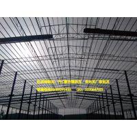 浙江绍兴雨棚遮阳防腐瓦,PVC塑钢瓦价格