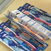 广州佳洁士牙刷批发商进货渠道一手货源走全国日化市场