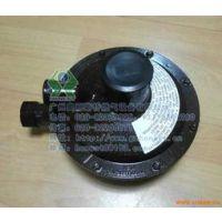 力高LV5503B8调压器