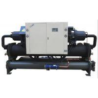 制冷机分类、制冷机、制冷机厂(图)