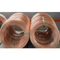 厂家直供 诚汲 金属丝 铜包钢线