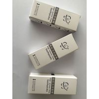 益雅牙科专用独立包装牙线棒