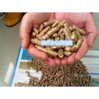 厂家直销环模颗粒机 高产量生物质燃料颗粒机 锯末造粒机厂家直销
