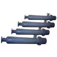 空气电加热器|电厂灰库气化电加热器
