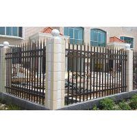 厂家直销 高档铝合金阳台护栏定做