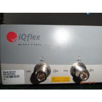 无锡IQflex租赁=常州IQflex维修=双频无线通讯测试仪