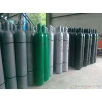 佛山市氧气,乙炔,氩气,二氧化碳,氮气专业配送上门