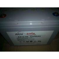 法国时高PLATINE2-400蓄电池原装正品价格