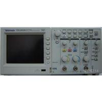 回收泰克示波器 高价现金回收TDS2024波器