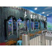 镜子迷宫、紫晨游乐、新款游乐场游乐设备