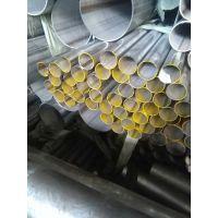郑州304材质不锈钢焊管批发零售