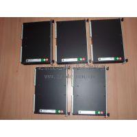 北京汉达森专业销售德国Kniel电源模块