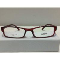 超轻便携TR90新款时尚近视配镜眼镜架超轻眼镜框6639框架眼镜批发