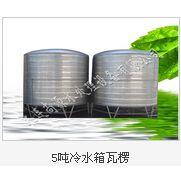 营口反渗透设备/营口反渗透纯水设备/营口反渗透除盐统
