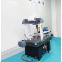 大量供应模具加工制造设备 专业模具厂供货