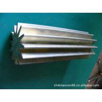 ANSON 安臣锡品 无铅锡 电镀锡阳极棒 纯锡 99.95%锡
