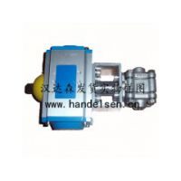 优势直供德国Stromag编码器&制动器&离合器HHEV-490VZW50*汉达森朱佩佩*
