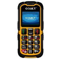 防爆手机GSM,油田、加油站化工用防爆手机