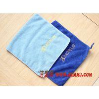 深圳超细纤维方巾30*30cm25*25cm现货供应