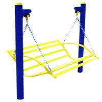 荡椅 二位休闲大荡椅 太空休闲椅 室外健身器材 小区公园健身路径