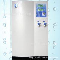 DW-ADDR10高效液相色谱HPLC专用实验室超纯水设备