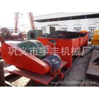 供应高效螺旋洗石机 全自动强力螺旋洗石机 大型矿用洗石机