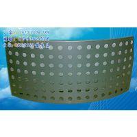 江西氟碳铝单板,江西氟碳铝单板安装公司