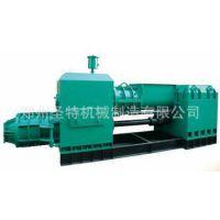 【供应】新型粘土砖机 水泥实心砖机 郑州粘土砖机专业生产基地