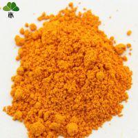 塑胶颜料 硬胶专用油溶染料 2G黄 分散黄114# 溶剂黄