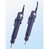 热销原装奇力速TKS-1300,TKS-1500半自动电批电动起子电动工具