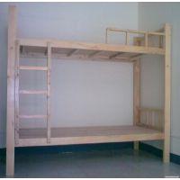 供应上下铺学生床 幼儿园午托床 员工宿舍床