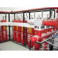衡水消防测试电话、消防测试、河北建筑消防中心(在线咨询)
