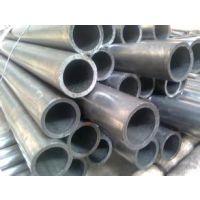 天津高品质20g高压锅炉管现货-20g高压锅炉管 宝钢