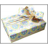 创意礼品盒 纸质礼品盒 广州礼品盒厂家 礼盒定做 珠宝首饰盒