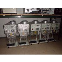促销一锋静音自动端子机、冷压端子压接机、端子铆压机、环保省电