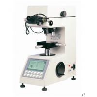 奥龙星迪 HVS-2000Z大屏自动转塔数显显微硬度计