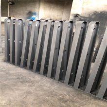 金聚进 厂家生产不锈钢 A3钢车棚钢梁、广场雨篷梁、幕墙主体 钢架构龙骨定制