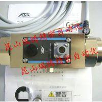 供应ASK流量传感器FSL-6-W