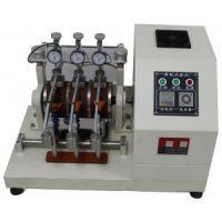 橡塑胶磨耗试验机