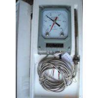 思普特 温度指示控制器 型号:BWY-803A
