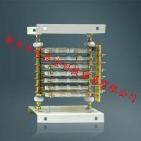 供应亚重RT12-6/1B型熔断特殊金属膜材质电阻器,转子电压206V