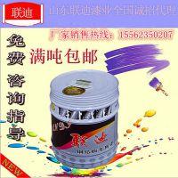 唐山醇酸磁漆多少钱一桶