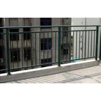 铁艺 庭院护栏 铁艺金属围栏 艺术围栏 金属围墙
