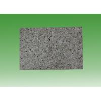 保温装饰一体板之氟碳保温装饰一体板