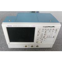 惊爆价!!热销二手TDS5052B数字荧光示波器 价格 厂家
