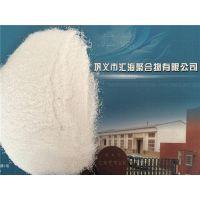 聚丙烯酰胺用途、上海聚丙烯酰胺、汇海聚合物(在线咨询)