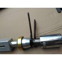 出售必能信超声波焊接机201-118-019扳手20K钩头扳手