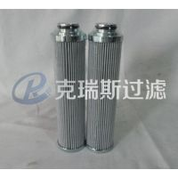 凯撒机油滤芯6.3463.0润滑系统油除杂质玻纤滤芯
